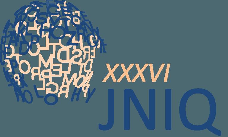 XXXVI Jornadas Nacionales de Ingeniería Química